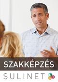 Német szakmai idegen nyelv
