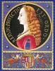 Beatrix királyné