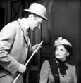 A Mukányi a szolnoki Állami Szigligeti Színházban