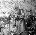 A Gül Baba bemutatója a Déryné Színpadon