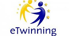 eTwinning felmérés 2011- felhívás