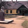 Vörösmarty Mihály Emlékmúzeum