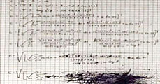 A közelmúlt nagy matematikatanára: Sain Márton
