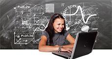 Személyre szabott tanulás és egyetemes tervezés