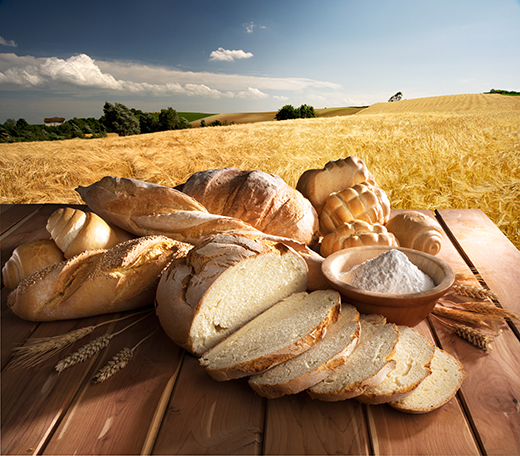bread08-horizontal