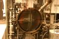 Az első ciklotronok egyike