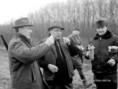 L. I. Brezsnyev magyarországi vadászata