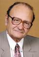 Boros Imre jogász