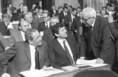 Országgyűlés 1985-ben