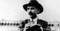 József Attila - tétel