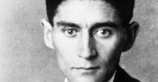 Kafka-kultusz Prágában