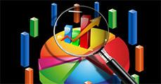 Egy nemzetközi IKT felmérés előzetes eredményei