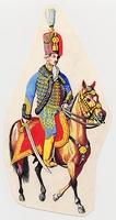 Pozsony-megyei koronaőr (1790)