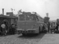 Galyatetői autóbuszjárat