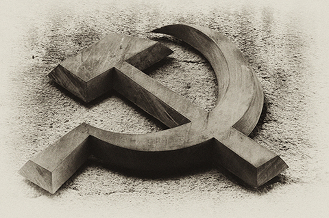 a-hammer-sickle-horizontal