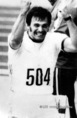 Németh Miklós olimpiai bajnok