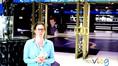 Csopamedia vlog - 1. webizód: Diával az ismeretterjesztés nyomában