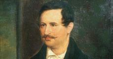 Maderspach Károlyra emlékezünk