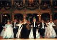 Budapesti Operabál - 1998
