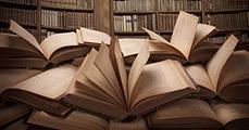 Könyv a könyvben