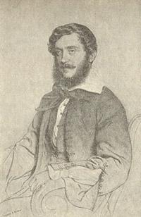 kossuth-1841