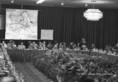 A KGST XXIX. ülésszaka Budapesten