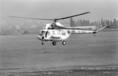 Új helikopter a mentőszolgálatnál