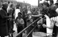 Társadalmi kérdés - Román gyerekek érkeznek Békéscsabára