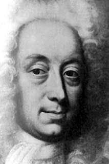 Olaf Römer (1644-1710)