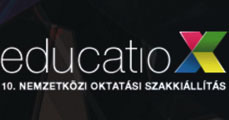 Educatio X