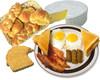 Élelmiszerek, termékek