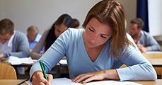 Érettségi 2014 - Hamarosan jön a matematika érettségi!