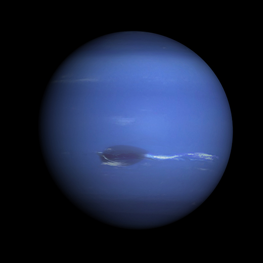 neptunusz-voyager2-horizontal