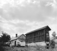 Kiskunsági tanya