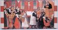A lutheri és kálvini reformáció különbsége