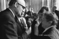 Országgyűlés 1971-ben