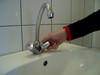 Takarékoskodás a vízzel