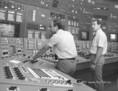 Megkezdődött a termelés a Paksi Atomerőmű 3. blokkjában