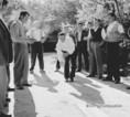 Hírek Atkár község kulturális életéről