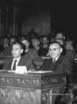 Országgyűlés 1952-ben