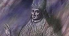 Matöri V. Gerbert D'Aurillac