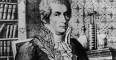 Alessandro Volta nyomdokain