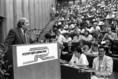 Az MSZMP Reformköreinek II. országos tanácskozása