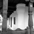 Falumúzeum nyílt Szennán