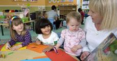 Új-Zélandi oktatás