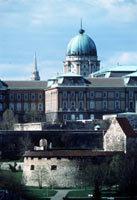 Budapest, a Duna-part és a budai Várnegyed (1987), valamint az Andrássy út és történelmi környezete ( 2002)