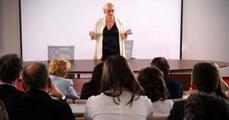 Fejlesztő pedagógusok honlapja
