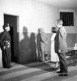 A Hűség bemutatója a Madách Színházban