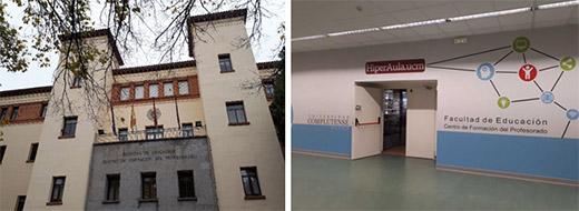 aula21-4