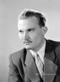 Vass Lajos, Erkel-díjas zeneszerző, karnagy